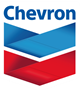 2151Chevron_Logo_svg